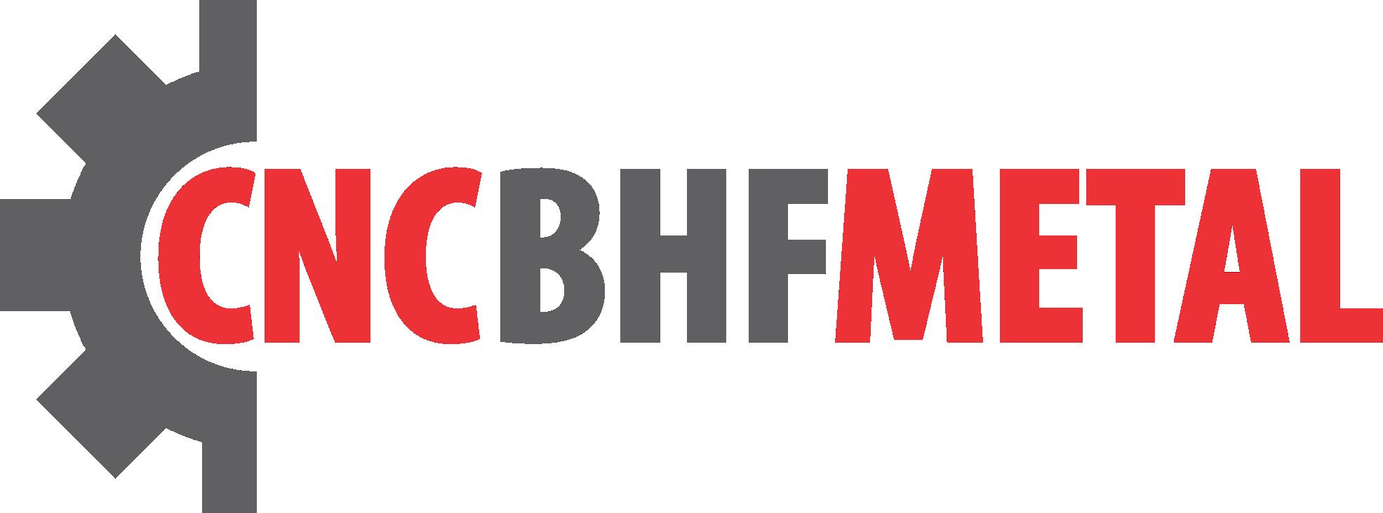 CNC BHF Metal